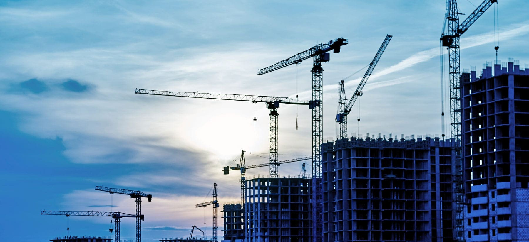 construction-accident-attorney - Rick McGuire Law